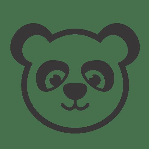 icone zoo de Beavaul