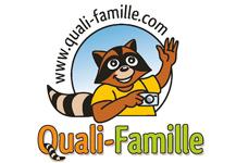 logo quali famille