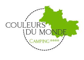 Camping Couleurs du Monde